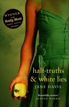 Half-truths and White Lies, Paperback