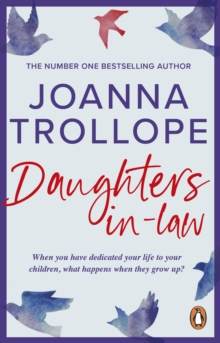 Daughters-in-law, Paperback