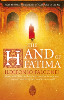 The Hand of Fatima, Paperback