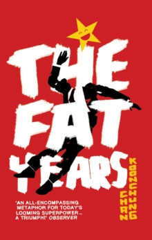 The Fat Years, Paperback