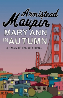 Mary Ann in Autumn, Paperback