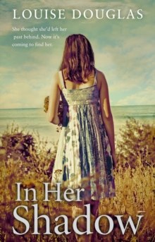 In Her Shadow, Paperback