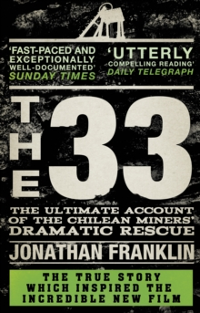 The 33, Paperback