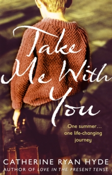 Take Me with You, Paperback