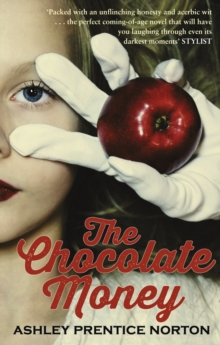 The Chocolate Money, Paperback