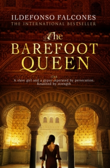 The Barefoot Queen, Paperback