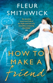 How to Make A Friend, Paperback