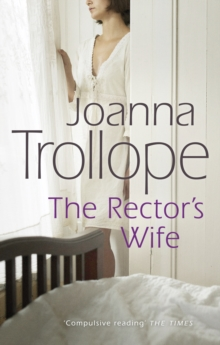 The Rector's Wife, Paperback