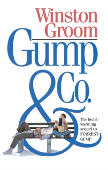 Gump and Co., Paperback