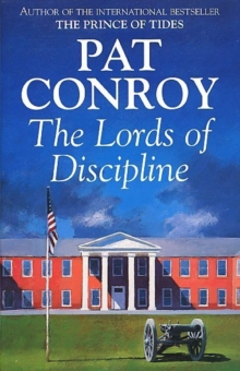 The Lords of Discipline, Paperback