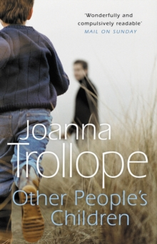 Other People's Children, Paperback