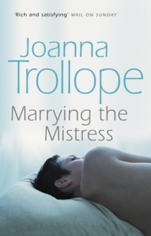 Marrying the Mistress, Paperback