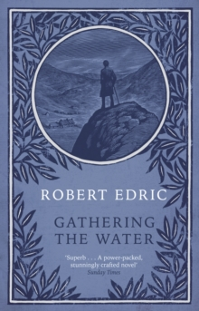 Gathering the Water, Paperback