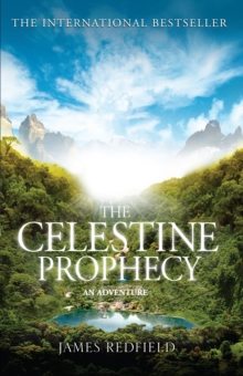 The Celestine Prophecy, Paperback