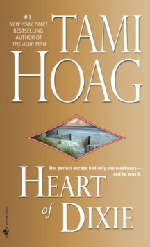 Heart of Dixie, Paperback