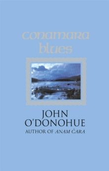 Conamara Blues : A Collection of Poetry, Paperback