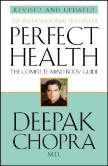Perfect Health, Paperback