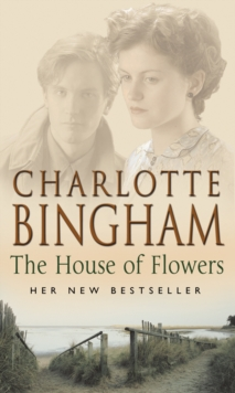 The House of Flowers, Paperback Book