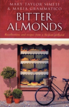 Bitter Almonds, Paperback