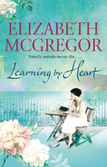 Learning By Heart, Paperback