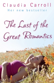 The Last of the Great Romantics, Paperback