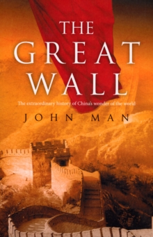 The Great Wall, Paperback