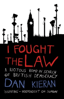 I Fought the Law, Paperback