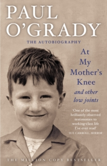 At My Mother's Knee ... : and Other Low Joints, Paperback