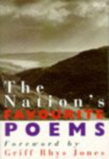 The Nation's Favourite Poems, Paperback
