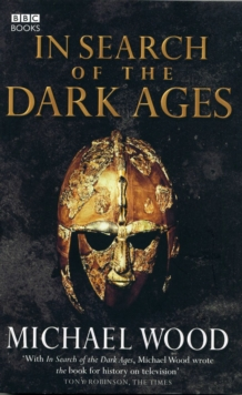 In Search of the Dark Ages, Paperback Book