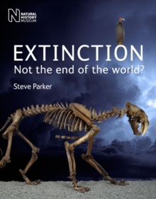 Extinction : Not the End of the World?, Paperback