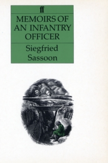 Memoirs of an Infantry Officer, Paperback