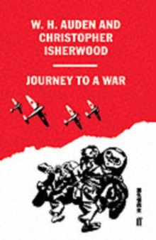 Journey to a War, Paperback