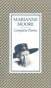 Complete Poems, Paperback