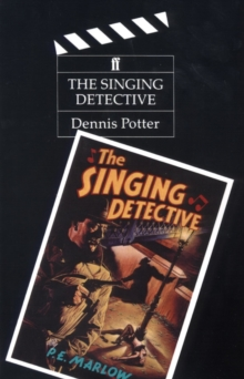 The Singing Detective, Paperback Book