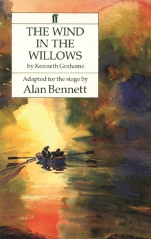 The Wind in the Willows, Paperback