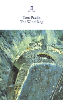The Wind Dog, Paperback