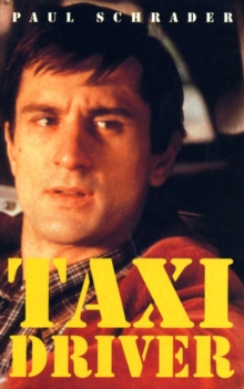 Taxi Driver, Paperback