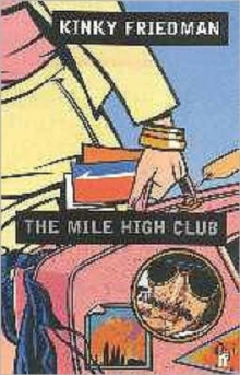 The Mile High Club, Paperback