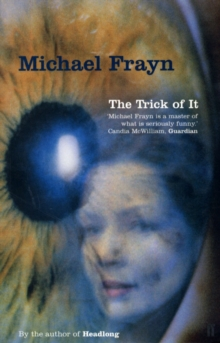 The Trick of it, Paperback