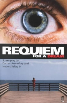 Requiem for a Dream, Paperback