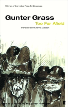 Too Far Afield, Paperback
