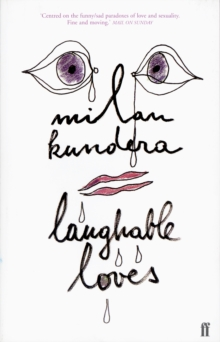 Laughable Loves, Paperback