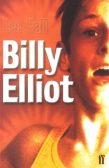Billy Elliot : Screenplay, Paperback