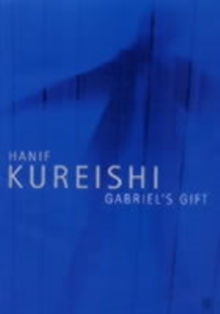 Gabriel's Gift, Paperback