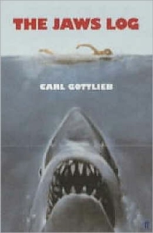 "The ""Jaws"" Log, Paperback"