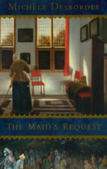 The Maid's Request, Paperback