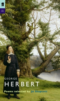 George Herbert : Poems, Paperback Book