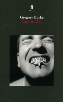 Gagarin Way, Paperback