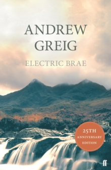 Electric Brae, Paperback